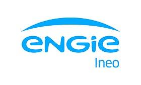 280px-ENGIE_ineo_logo